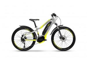 SDURO HardFour Life St. 4.5 400Wh 9G Ac. - Total Normal Bikes - Onlineshop und E-Bike Fahrradgeschäft in St.Ingbert im Saarland