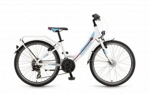 Ruff Rider ER 24´´ 21-G TX35 - Rad und Sport Fecht - 67063 Ludwigshafen  | Fahrrad | Fahrräder | Bikes | Fahrradangebote | Cycle | Fahrradhändler | Fahrradkauf | Angebote | MTB | Rennrad