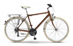 Laguna Herren 28´´ 24-G Acera - Total Normal Bikes - Onlineshop und E-Bike Fahrradgeschäft in St.Ingbert im Saarland