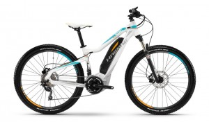 SDURO HardLife RC 27.5 400Wh 20-G SLX - Total Normal Bikes - Onlineshop und E-Bike Fahrradgeschäft in St.Ingbert im Saarland