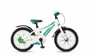 rage 16 1-G Rücktritt - Pulsschlag Bike+Sport