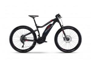 SDURO HardSeven 8.0 500Wh 20-G XT - Total Normal Bikes - Onlineshop und E-Bike Fahrradgeschäft in St.Ingbert im Saarland