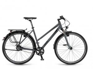 Labrador Damen 28´´ 14-G Rohloff - Total Normal Bikes - Onlineshop und E-Bike Fahrradgeschäft in St.Ingbert im Saarland