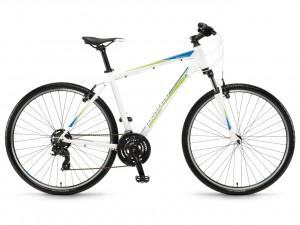 Senegal Herren 28´´ 21-G TY300 - Rad und Sport Fecht - 67063 Ludwigshafen  | Fahrrad | Fahrräder | Bikes | Fahrradangebote | Cycle | Fahrradhändler | Fahrradkauf | Angebote | MTB | Rennrad