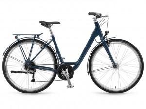 Zap Einrohr 28´´ 27-G Alivio - Pulsschlag Bike+Sport