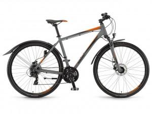 Vatoa Herren 28´´ 21-G TX800 - Rad und Sport Fecht - 67063 Ludwigshafen  | Fahrrad | Fahrräder | Bikes | Fahrradangebote | Cycle | Fahrradhändler | Fahrradkauf | Angebote | MTB | Rennrad