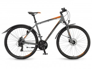 Vatoa Herren 28´´ 21-G TX800 - Pulsschlag Bike+Sport