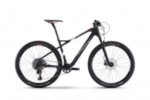 GREED HardSeven 7.0 12-G X01 Eagle - Pulsschlag Bike+Sport