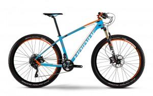 Greed 9.50 29´´ 20-G XT mix - Total Normal Bikes - Onlineshop und E-Bike Fahrradgeschäft in St.Ingbert im Saarland