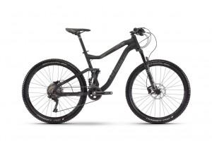 SEET FullSeven 8.0 22-G  XT mix - Rad und Sport Fecht - 67063 Ludwigshafen  | Fahrrad | Fahrräder | Bikes | Fahrradangebote | Cycle | Fahrradhändler | Fahrradkauf | Angebote | MTB | Rennrad