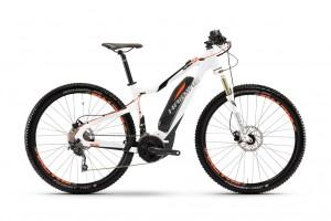 SDURO HardNine 6.0 500Wh 20-G XT - Total Normal Bikes - Onlineshop und E-Bike Fahrradgeschäft in St.Ingbert im Saarland