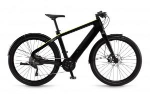 radar urban 500Wh 27.5´´ 10-G XT - Total Normal Bikes - Onlineshop und E-Bike Fahrradgeschäft in St.Ingbert im Saarland