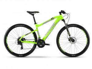 SEET HardNine 2.0 24-G Acera mix - Pulsschlag Bike+Sport
