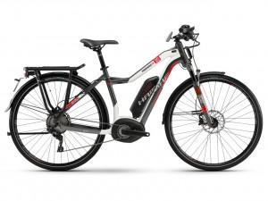 XDURO Trekking S Da 9.0 500Wh 11-G XT - Pulsschlag Bike+Sport