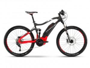 SDURO FullSeven 6.0 500Wh 20-G Deore - Total Normal Bikes - Onlineshop und E-Bike Fahrradgeschäft in St.Ingbert im Saarland