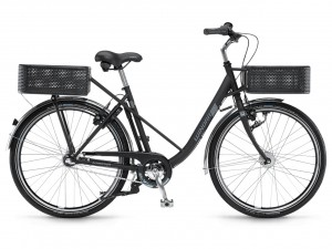 Load Transport 26´´ 3-G Nexus - Pulsschlag Bike+Sport