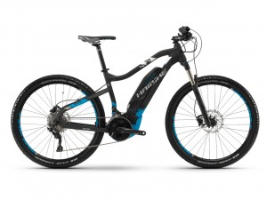 SDURO HardSeven 5.0 500Wh 20-G Deore - Rad und Sport Fecht - 67063 Ludwigshafen  | Fahrrad | Fahrräder | Bikes | Fahrradangebote | Cycle | Fahrradhändler | Fahrradkauf | Angebote | MTB | Rennrad