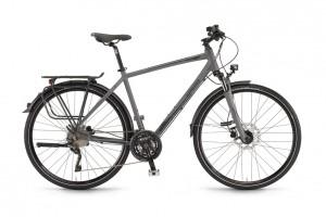 Orinoco Herren 28´´ 30-G XT mix - Rad und Sport Fecht - 67063 Ludwigshafen  | Fahrrad | Fahrräder | Bikes | Fahrradangebote | Cycle | Fahrradhändler | Fahrradkauf | Angebote | MTB | Rennrad