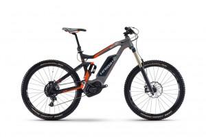 XDURO NDURO 8.0 500Wh 11-G NX - Rad und Sport Fecht - 67063 Ludwigshafen  | Fahrrad | Fahrräder | Bikes | Fahrradangebote | Cycle | Fahrradhändler | Fahrradkauf | Angebote | MTB | Rennrad