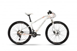 SEET HardLife 5.0 27.5´´ 22-G SLX - Pulsschlag Bike+Sport