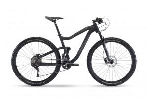 SEET FullNine 8.0 22-G XT mix - Pulsschlag Bike+Sport