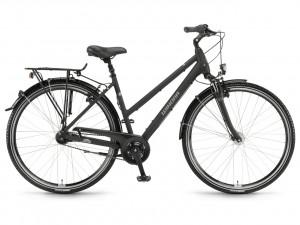 Holiday Damen 28´´ 7-G Nexus - Rad und Sport Fecht - 67063 Ludwigshafen  | Fahrrad | Fahrräder | Bikes | Fahrradangebote | Cycle | Fahrradhändler | Fahrradkauf | Angebote | MTB | Rennrad