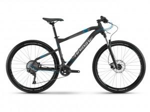 SEET HardSeven 5.0 22-G SLX - Rad und Sport Fecht - 67063 Ludwigshafen  | Fahrrad | Fahrräder | Bikes | Fahrradangebote | Cycle | Fahrradhändler | Fahrradkauf | Angebote | MTB | Rennrad