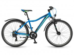 rage 26 21-G TX35 - Pulsschlag Bike+Sport