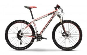 Edition 7.70 27.5�� 30-G XT mix - Pulsschlag Bike+Sport