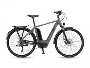 Ena11 Herren 500Wh 28´´ 11-G XT - Total Normal Bikes - Onlineshop und E-Bike Fahrradgeschäft in St.Ingbert im Saarland