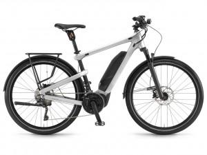 Yakun tour Herren 500Wh 27,5´´ 20-G XT - Rad und Sport Fecht - 67063 Ludwigshafen  | Fahrrad | Fahrräder | Bikes | Fahrradangebote | Cycle | Fahrradhändler | Fahrradkauf | Angebote | MTB | Rennrad