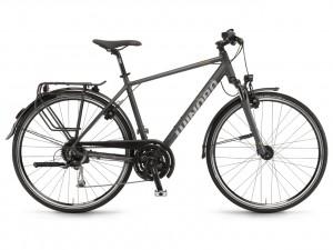 Texas Herren 28´´ 27-G Alivio - Pulsschlag Bike+Sport