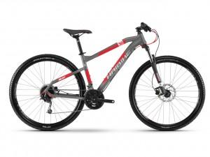 SEET HardNine 3.0 27-G Deore mix - Rad und Sport Fecht - 67063 Ludwigshafen  | Fahrrad | Fahrräder | Bikes | Fahrradangebote | Cycle | Fahrradhändler | Fahrradkauf | Angebote | MTB | Rennrad