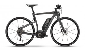XDURO Urban RC 500Wh 10-G XT - Total Normal Bikes - Onlineshop und E-Bike Fahrradgeschäft in St.Ingbert im Saarland