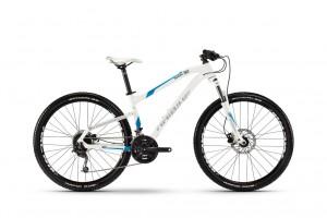 SEET HardLife 3.0 27.5´´ 27-G Deore mix - Pulsschlag Bike+Sport