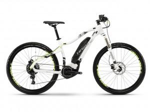 SDURO HardSeven 2.0 RH M - Fahrrad online kaufen | Online Shop Bike Profis