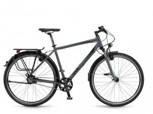 Labrador Herren 28´´ 14-G Rohloff - Total Normal Bikes - Onlineshop und E-Bike Fahrradgeschäft in St.Ingbert im Saarland