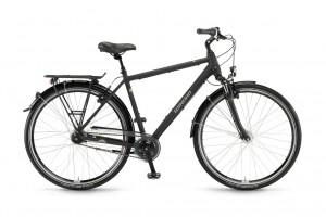 Samana Herren 28´´ 8-G Nexus - Rad und Sport Fecht - 67063 Ludwigshafen  | Fahrrad | Fahrräder | Bikes | Fahrradangebote | Cycle | Fahrradhändler | Fahrradkauf | Angebote | MTB | Rennrad