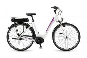Y170.F Einrohr 400Wh 28´´ 7-G Nexus FL - Rad und Sport Fecht - 67063 Ludwigshafen  | Fahrrad | Fahrräder | Bikes | Fahrradangebote | Cycle | Fahrradhändler | Fahrradkauf | Angebote | MTB | Rennrad
