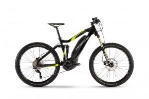 SDURO AllMtn 5.0 400Wh 10-G SLX RH 44 - Fahrrad online kaufen | Online Shop Bike Profis