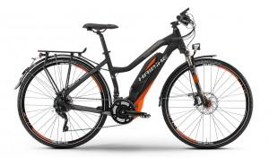 SDURO Trekking S RX Da 400Wh 20-G XT - Total Normal Bikes - Onlineshop und E-Bike Fahrradgeschäft in St.Ingbert im Saarland