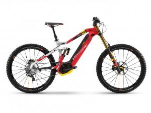 XDURO Dwnhll 10.0 i500Wh 10-G Saint - Rad und Sport Fecht - 67063 Ludwigshafen  | Fahrrad | Fahrräder | Bikes | Fahrradangebote | Cycle | Fahrradhändler | Fahrradkauf | Angebote | MTB | Rennrad