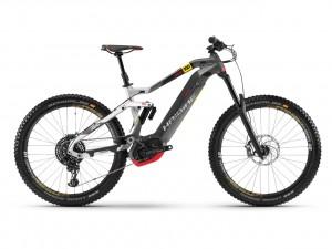 XDURO Nduro 10.0 i500Wh 8-G EX1 - BikesKing e-Bike Dreirad Center Magdeburg