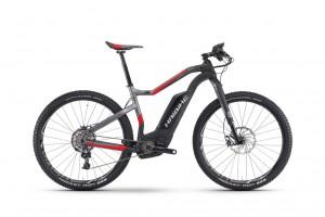 XDURO HardNine Carb. 10.0 500Wh 11-G XX1 - Rad und Sport Fecht - 67063 Ludwigshafen  | Fahrrad | Fahrräder | Bikes | Fahrradangebote | Cycle | Fahrradhändler | Fahrradkauf | Angebote | MTB | Rennrad