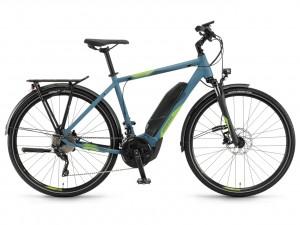 Yucatan 20 Herren 500Wh 28´´ 20-G XT - Rad und Sport Fecht - 67063 Ludwigshafen  | Fahrrad | Fahrräder | Bikes | Fahrradangebote | Cycle | Fahrradhändler | Fahrradkauf | Angebote | MTB | Rennrad