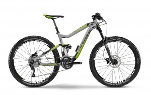 Q.AM 7.20 27.5´´ 30-G XT e:i-shock auto - Total Normal Bikes - Onlineshop und E-Bike Fahrradgeschäft in St.Ingbert im Saarland
