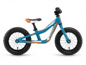 rage 12 Laufrad - Pulsschlag Bike+Sport