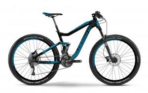 Q.AM Life 7.10 27.5´´ 30-G XT mix - Total Normal Bikes - Onlineshop und E-Bike Fahrradgeschäft in St.Ingbert im Saarland