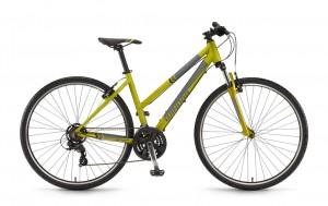 Senegal Damen 28´´ 21-G TX800 - Total Normal Bikes - Onlineshop und E-Bike Fahrradgeschäft in St.Ingbert im Saarland