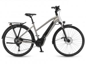 Sinus iX11 Damen i500Wh 28´´ 11-G XT - Pulsschlag Bike+Sport